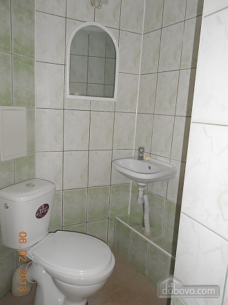 Apartment near the castle, Studio (34664), 003