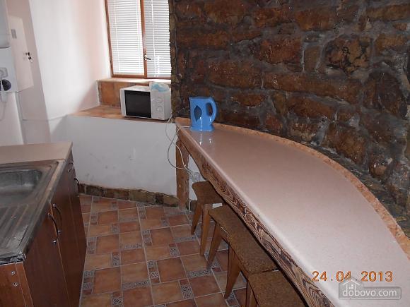 Apartment near the castle, Studio (34664), 005