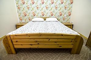 Apartment on Rynok square, Two Bedroom, 004