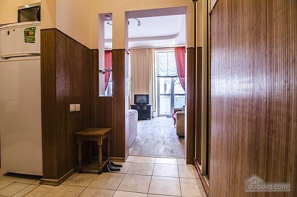 Квартира на площади Рынок, 3х-комнатная (53152), 006