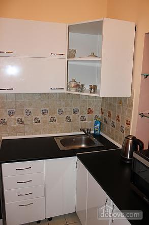 Квартира на площади Рынок, 3х-комнатная (53152), 008