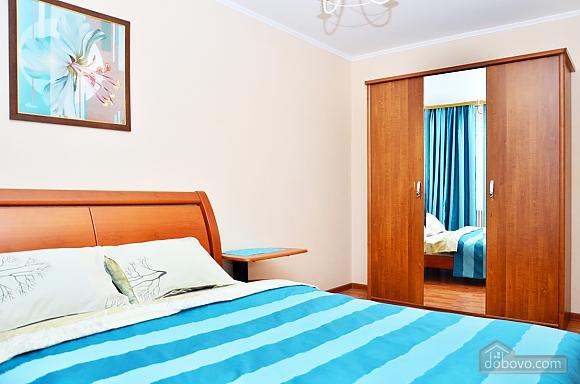 Стильная квартира возле метро Кловская, 2х-комнатная (78916), 002