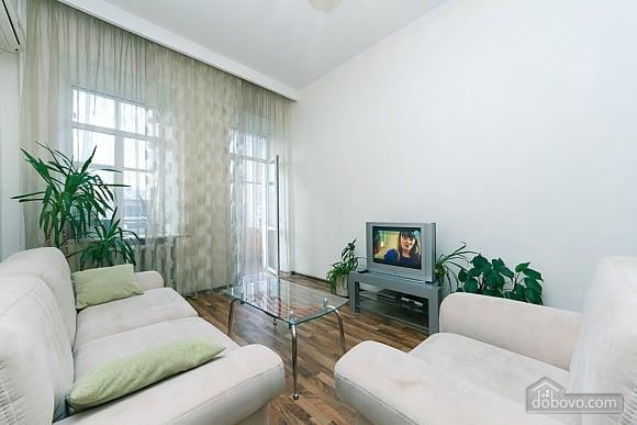 Spacious apartment, Zweizimmerwohnung (13906), 002