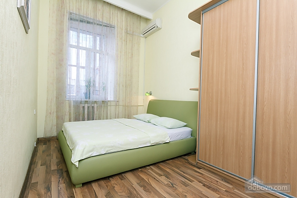 Spacious apartment, One Bedroom (13906), 004