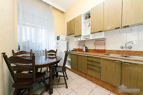 Spacious apartment, One Bedroom (13906), 005