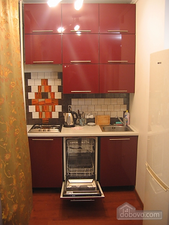 Apartment on the European Square, One Bedroom (36777), 015