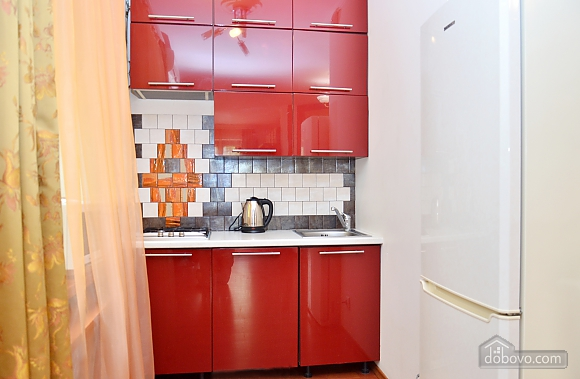 Apartment on the European Square, One Bedroom (36777), 013