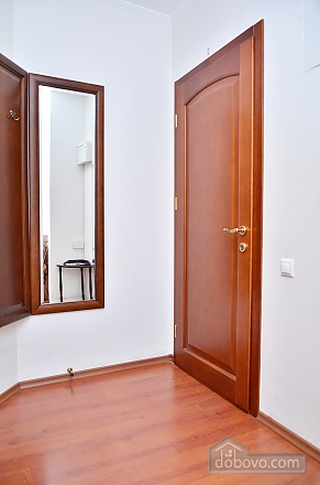 Apartment on the European Square, One Bedroom (36777), 019