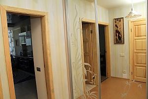 Квартира біля метро на Лівому березі, 1-кімнатна, 004