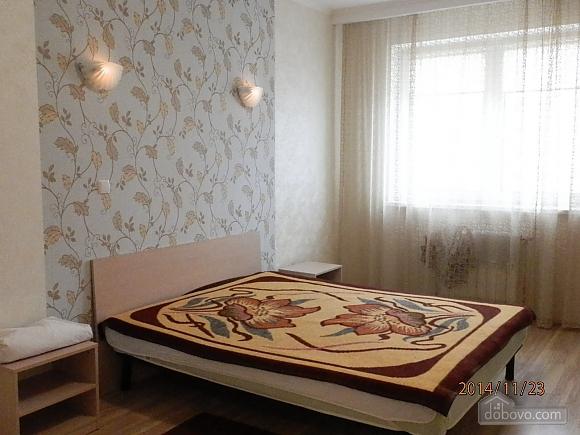 Apartment in a new elite building, Studio (48738), 002
