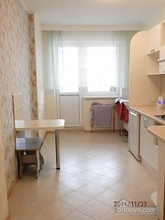 Apartment in a new elite building, Studio (48738), 005