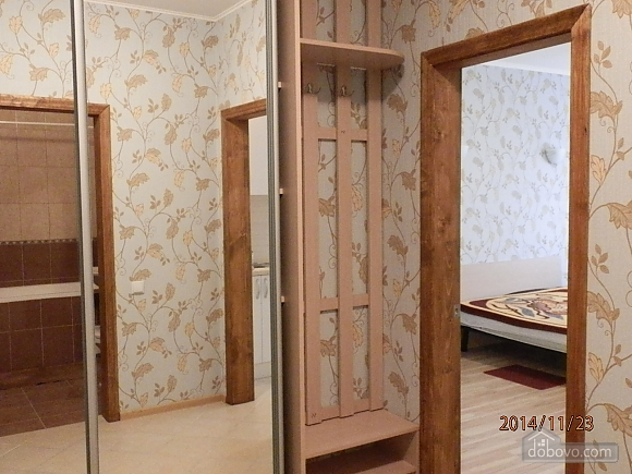 Apartment in a new elite building, Studio (48738), 006