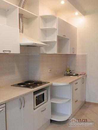 Apartment in a new elite building, Studio (48738), 007