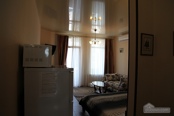 The apartment in a beautiful area, Studio (81451), 001