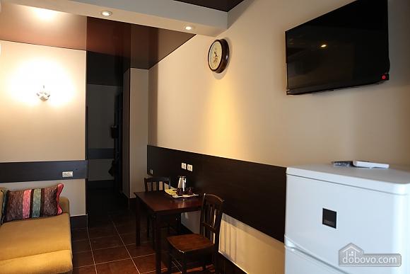 Квартира на Генуэзской, 1-комнатная (57693), 001