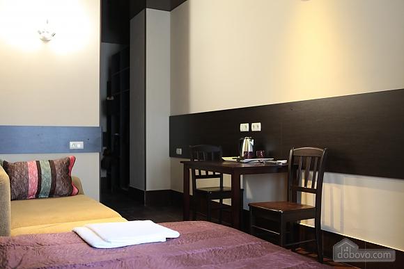 Квартира на Генуэзской, 1-комнатная (57693), 002