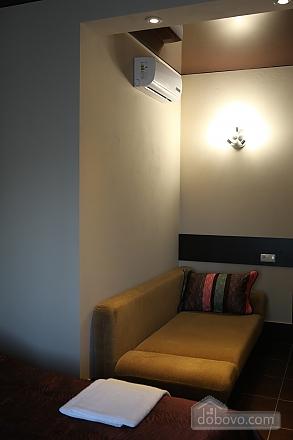 Квартира на Генуэзской, 1-комнатная (57693), 003
