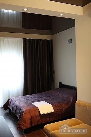 Квартира на Генуэзской, 1-комнатная (57693), 004