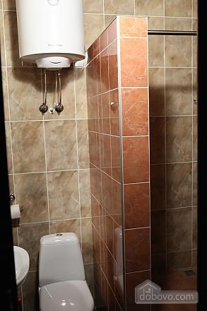 Квартира на Генуэзской, 1-комнатная (57693), 005