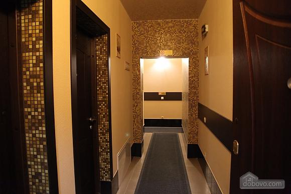 Квартира на Генуэзской, 1-комнатная (57693), 006