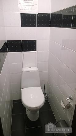 Квартира в центре, 1-комнатная (91416), 005