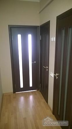 Квартира в центре, 1-комнатная (91416), 006