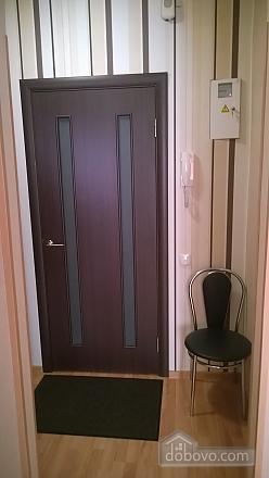 Квартира в центре, 1-комнатная (91416), 007