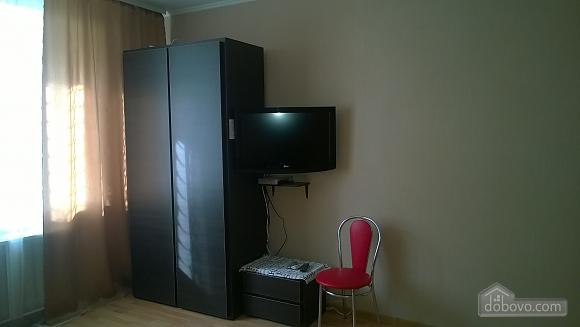 Квартира в центре, 1-комнатная (91416), 008