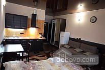 Квартира в районе Аркадия, 1-комнатная (15551), 001