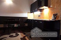 Квартира в районе Аркадия, 1-комнатная (15551), 002