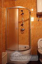 Квартира в районе Аркадия, 1-комнатная (15551), 004