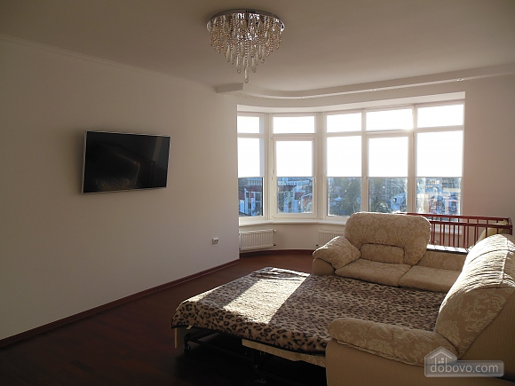 Apartment in the center, One Bedroom (45224), 004