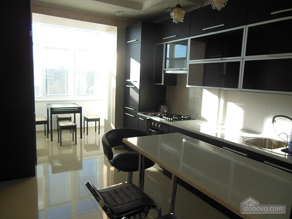 Apartment in the center, One Bedroom (45224), 002