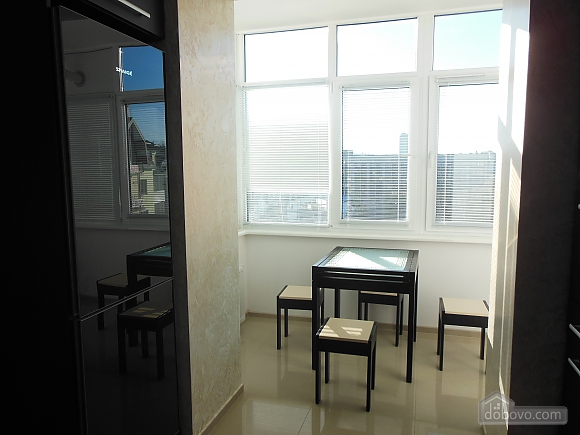Apartment in the center, One Bedroom (45224), 003