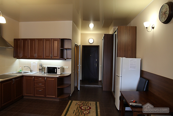 Apartment is near the sea, Studio (60739), 002