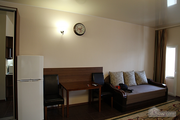 Apartment is near the sea, Studio (60739), 004
