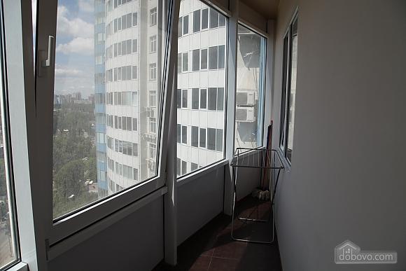 Apartment is near the sea, Monolocale (60739), 008