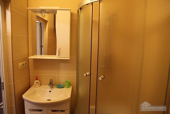 Apartment is near the sea, Monolocale (60739), 012