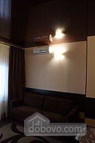 Apartment in Arkadia, Studio (19798), 003
