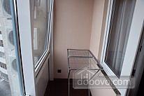 Apartment in Arkadia, Studio (19798), 008