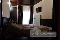 Квартира біля моря, 1-кімнатна (75582), 001