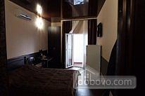 Квартира біля моря, 1-кімнатна (75582), 002
