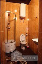 Квартира біля моря, 1-кімнатна (75582), 003