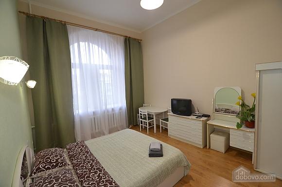 Затишна квартира на Гончара, 1-кімнатна (44895), 001