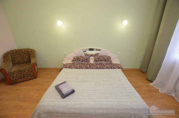 Cozy apartment, Studio (44895), 004