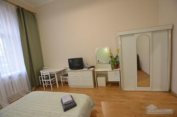 Затишна квартира на Гончара, 1-кімнатна (44895), 005