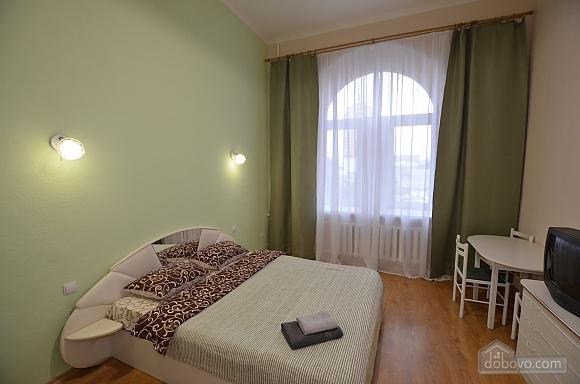 Затишна квартира на Гончара, 1-кімнатна (44895), 008