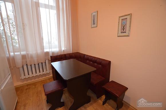 Затишна квартира на Гончара, 1-кімнатна (44895), 009