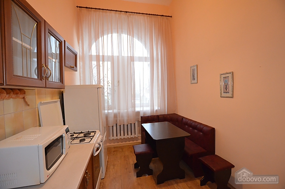 Cozy apartment, Studio (44895), 011