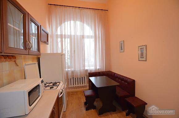 Затишна квартира на Гончара, 1-кімнатна (44895), 011